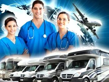 medical-transportation-services-300x224